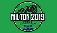 Milton 2019 Logo