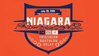Niagara 2019 Logo