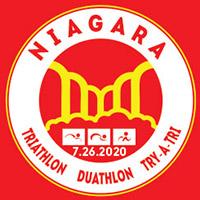 Niagara 2020 Logo