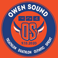 Owen Sound 2020 Logo